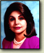 Cosmetic surgeon and board certified gynecologist, Dr. Pam Mirabadi, with offices located in Beverly Hills & Los Angeles, California, specializes in tumescent liposuction, breast implant enlargement, breast reduction, weekend face lifts,  botox injections, tummy tucks and laser surgery.
